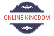 Online-kingdom